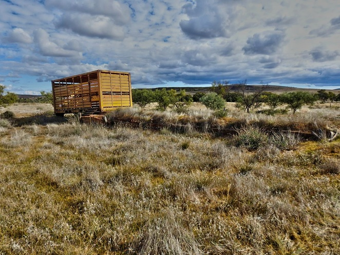 Abandoned Railway Stations, Abandoned Railway Station, flinders ranges, railway station, ghost town, trains, peterborough, railway line, abandoned, abandoned places