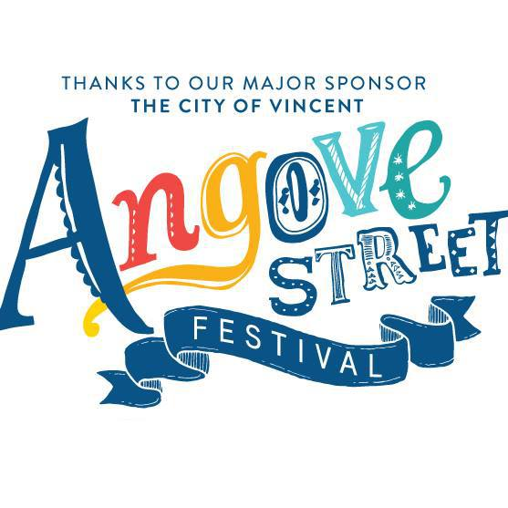angove street festival, north perth festival, festivals in perth, free festivals perth, family events perth, free things to do in perth