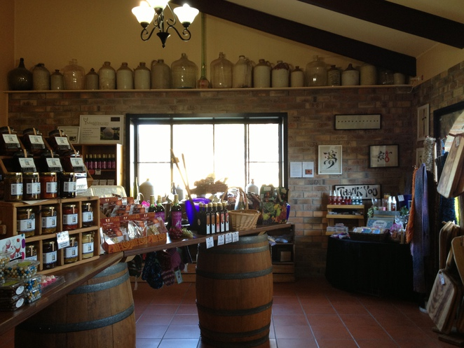 cafe, barrelroom, wine tasting, winery, food, weekend, activity