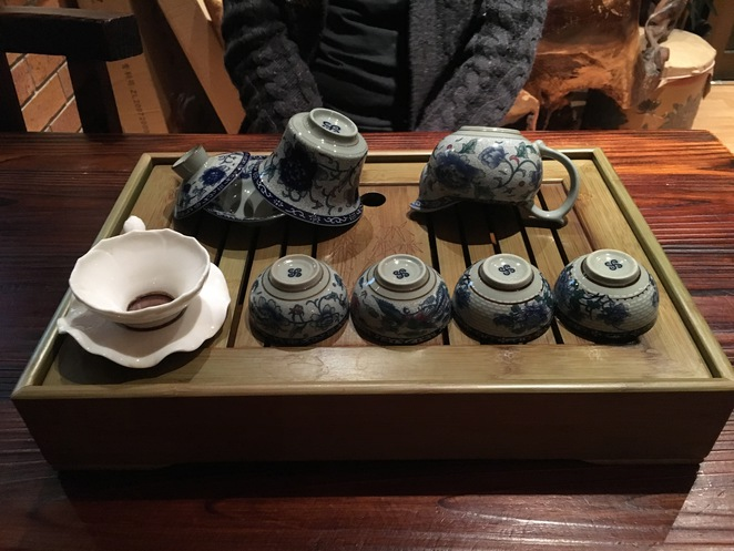 chinese, tea ceremony, traditional, culture, brisbane, southside, sunnybank, macgregor, dessert, food, restaurant, tea, caffiene