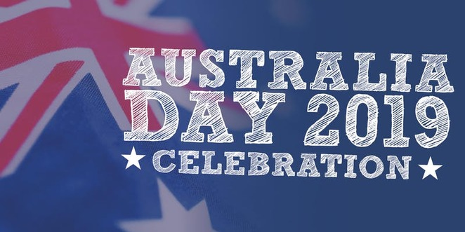 city of kingston australia day celebration, community event, fun things to do, cultural event, kingston council, public holiday, celbrations, entertainment, multicultural australia, austrlaia day awards