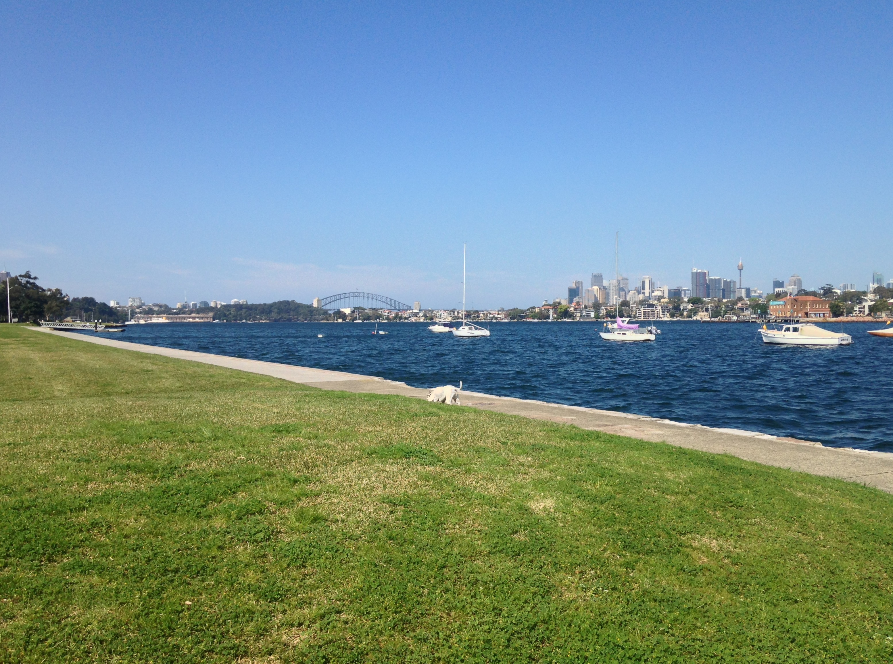 woolwich big and beautiful singles Although such a big city, sydney has a massive variety of beautiful kept parks with equally beautiful views spread across the city the best park and view of all though can be found in.