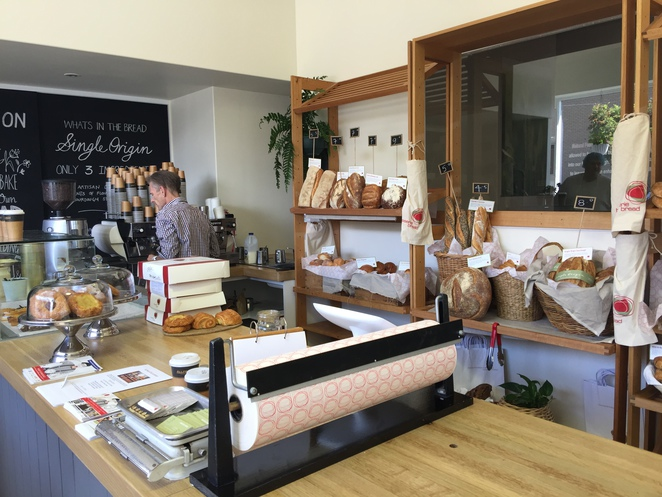 Cooking classes, Cooking classes for kids, learn to make sourdough, learn to make bread, bakery, Artisan Bread, café, bread and pastries, school excursions, best quality single origin bread, barista coffee,