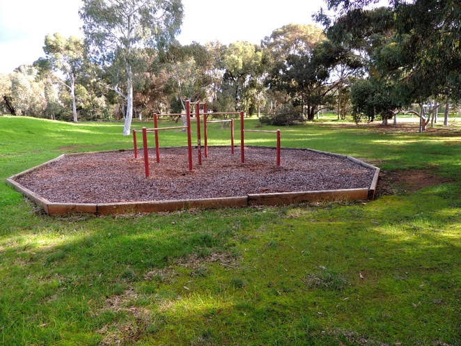 dog parks, south of adelaide, playground in, a playground, playground for children, park in adelaide, play equipment, exercise equipment, cc hood, fitness