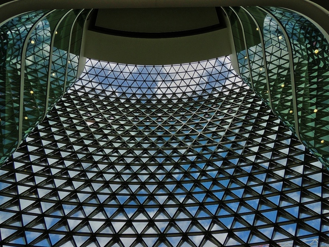 festival of architecture and design, in adelaide, fun things to do, free things to do, activities for kids, free event, open house adelaide, guided tours, z ward, sahmri