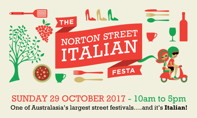 Festivals, Food, Italian Food, Music, Free Festivals, music, cookiong demonstrations, family friendly, car displays, markets