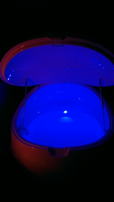 floatation, tank, relaxation, wellbeing, meditation, health