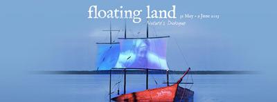 Welcome to Floating Land