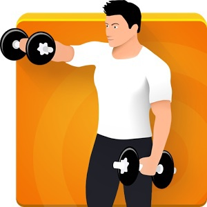 google, app, virtual gym, fitness, android