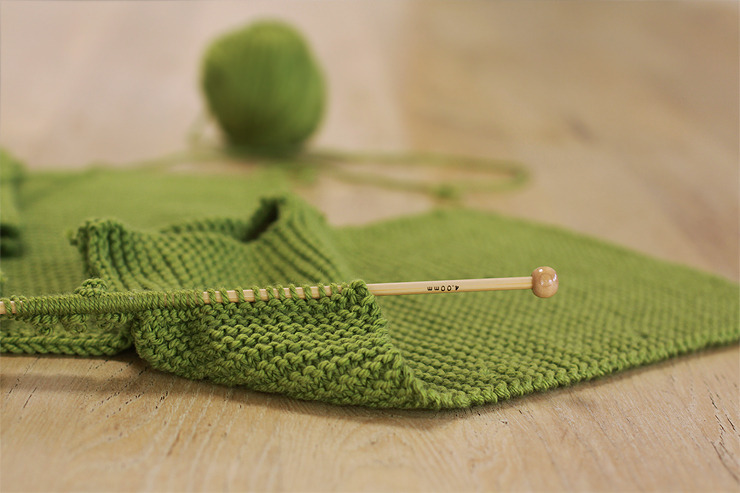 Knitting Embroidery Lessons : Knitting and sewing classes kensington melbourne