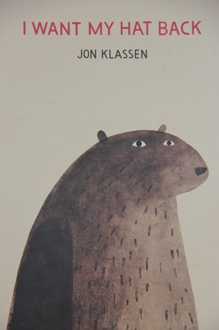 I want my hat back, jon klassen, recommended books for toddlers, list of books for toddlers, educational books for toddlers, good books for toddlers, top 10 books for toddlers, top ten books for toddlers, picture books for toddlers, toddler story books
