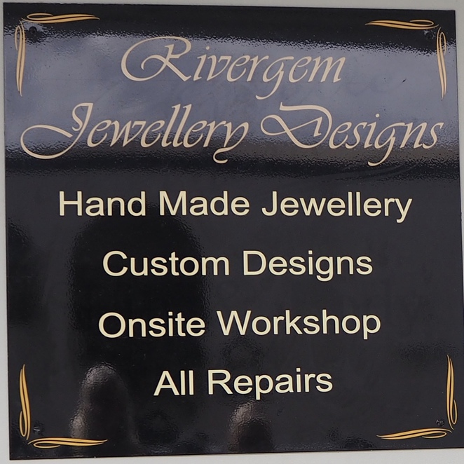 Jeweller, design, Murwillumbah, gold, diamonds, gems, artist, jewellery