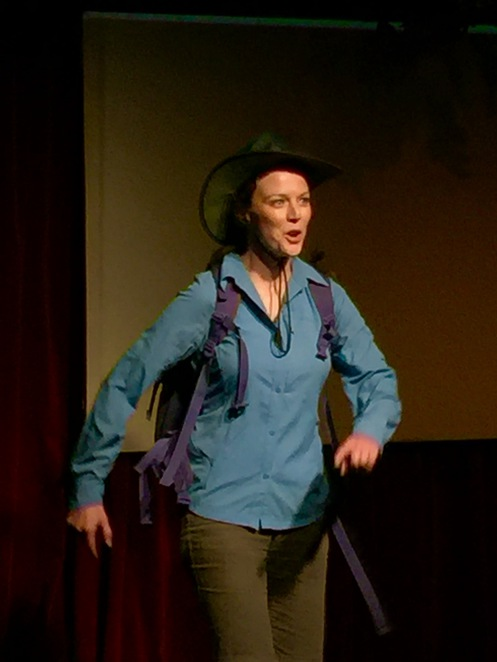 Journey for social justice, Asylum seekers and refugees, Live theatre, mixed show with a message, comedy and satire, cheap entertainment, Performing arts show, Melbourne performer, petitions for asylum seekers and refugees, Jessica Hackett,