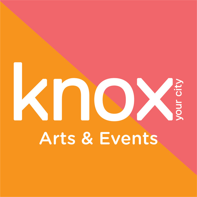 knox arts & events, community events, fun things to do, live in the lounge room, stringbark virtual festival, building renovating and decorating, a taste of tuscany, the age-old art of preserving, hula hoop tricks, kits kreative virtual event, live in the lounge room charlie bedford, halloween live, activities, family fun, entertainment, music, workshops