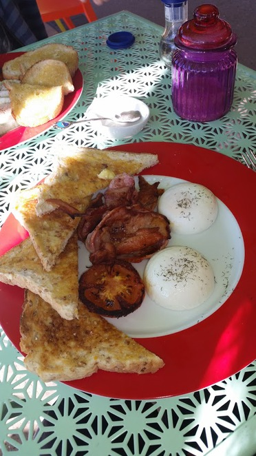 Kwerky Cafe, Beerwah, Kwerky Coffee, Gelato, Lunch, Breakfast, Coffee, Tea, Family Friendly