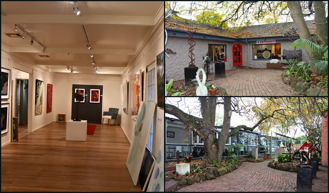 manyung gallery group, mt eliza, art gallery, art, art classes