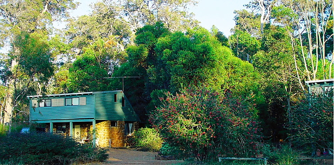 margaret river stone cottages, cottage, accommodation, margaret river, wine region, getaway, holiday