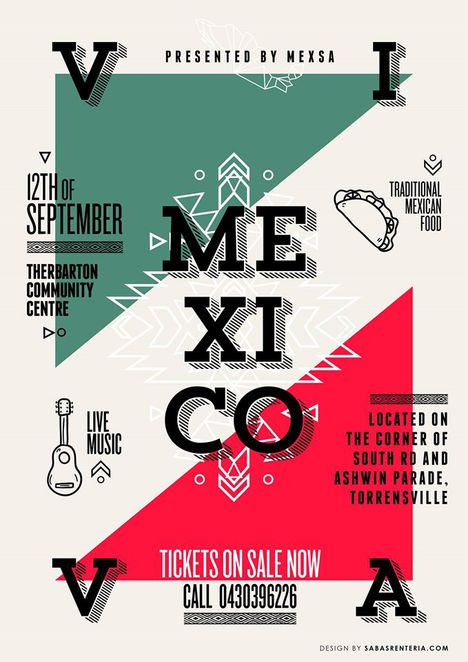 Mexican food Adelaide, Mexico's Independence Adelaide,Latin parties in Adelaide, Mexic