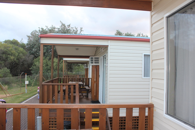 Nelson Bay, Anna Bay, Birubi Beach, Caravan Parks NSW, Bruibi Beach Holiday Park, Weekend Getaways, Port Stephens, Stockton Beach, Newcastle