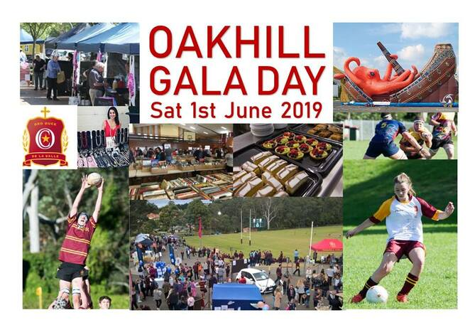 oakhill gala day 2019, community event, fun things to do, oakhill college gala day, oakhill college, free event, fundraiser, sporting competitions, markets, shopping, rides, food and drink, cafe and cake stalls, agriculture, second hand books, raffle, entertainment, activities