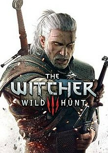pc games, xbox, ps4, video games, witcher 3