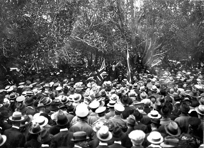 protests in adelaide, south australia, riots, parliament house, demonstrations, vietnam war, fort largs, government, protesters, speakers corner