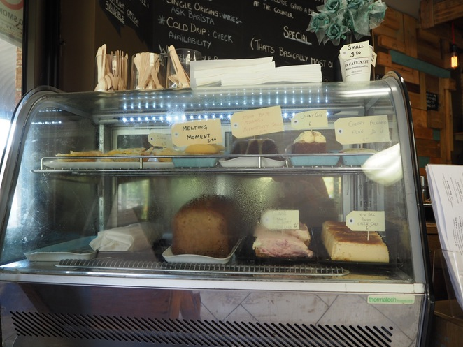 ReCafeNate_coffee_Murwillumbah_fresh_food_affordable