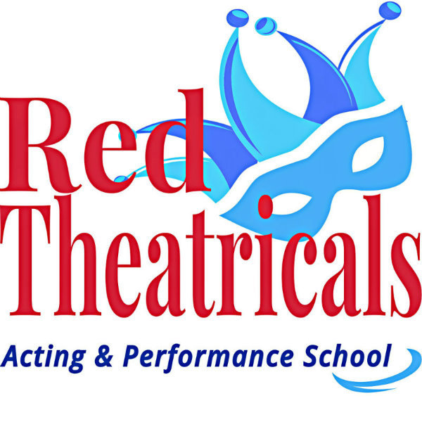red theatricals, the boys, fool for love, drama school, rebecca fortuna, disney the little mermaid, templestowe memorial hall, acting classes, dancing classes, performing arts, singing classes, television acting