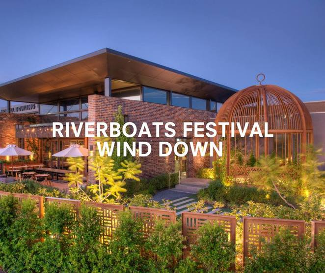 riverboats music festival 2018, echuca moama, musicians, entertainment, community event, music lovers, fun things to do, neil and liam finn, kasey chambers, josh pyke, the black sorrows, vika and linda bull, the teskey brothers, henry wagons and the only children, gawurra, mojo juju, neil murray, caiti baker, jazz party, eaten by dogs, tracy mcneil and the goodlife, mcbrian nankervis