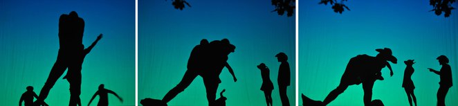 Shadowland, Australia, shadow, theatre, performance, Pilobolus, Arts Centre Melbourne, Auckland Civic Theatre, QPAC, The Playhouse, The State Theatre, Sydney, The Canberra Theatre, The Regal Theatre, Her Majesties Theatre