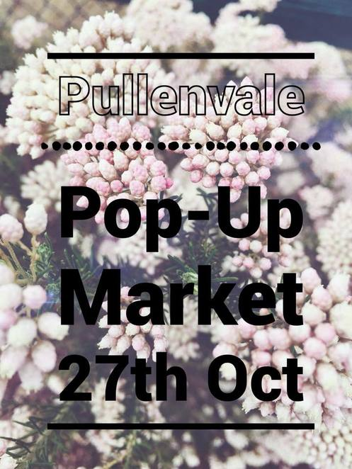 Shopping, Gifts, Outdoor, Markets, Free, BBQ, Coffee, Arts & Crafts, Community Events