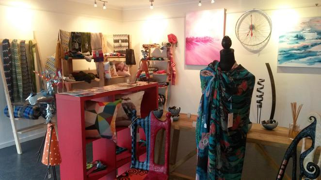 shopping, miloko, gallery, artists