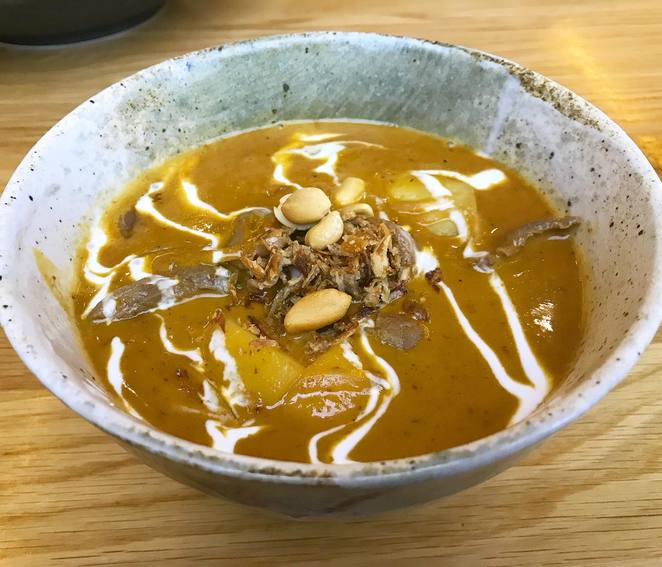 soi noodle bar, canberra, bunda street, ACT, asian, noodles, curries, ramen, noodle dishes, asian restaurants, lunch, dinner, laksa, dessert, Asian, Malaysian, Vietnamese, chinese, massaman, rice,