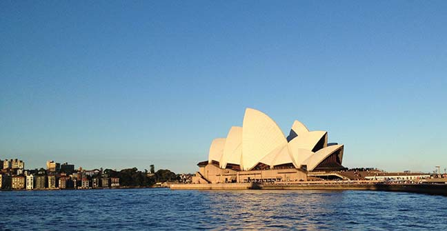 sydney opera house, circular quay, what to see in sydney, tourist spots in sydney, places to visit in sydney, must visit sydney, must see in sydney