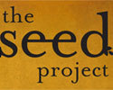 The Seed Project - image courtesy QPAC