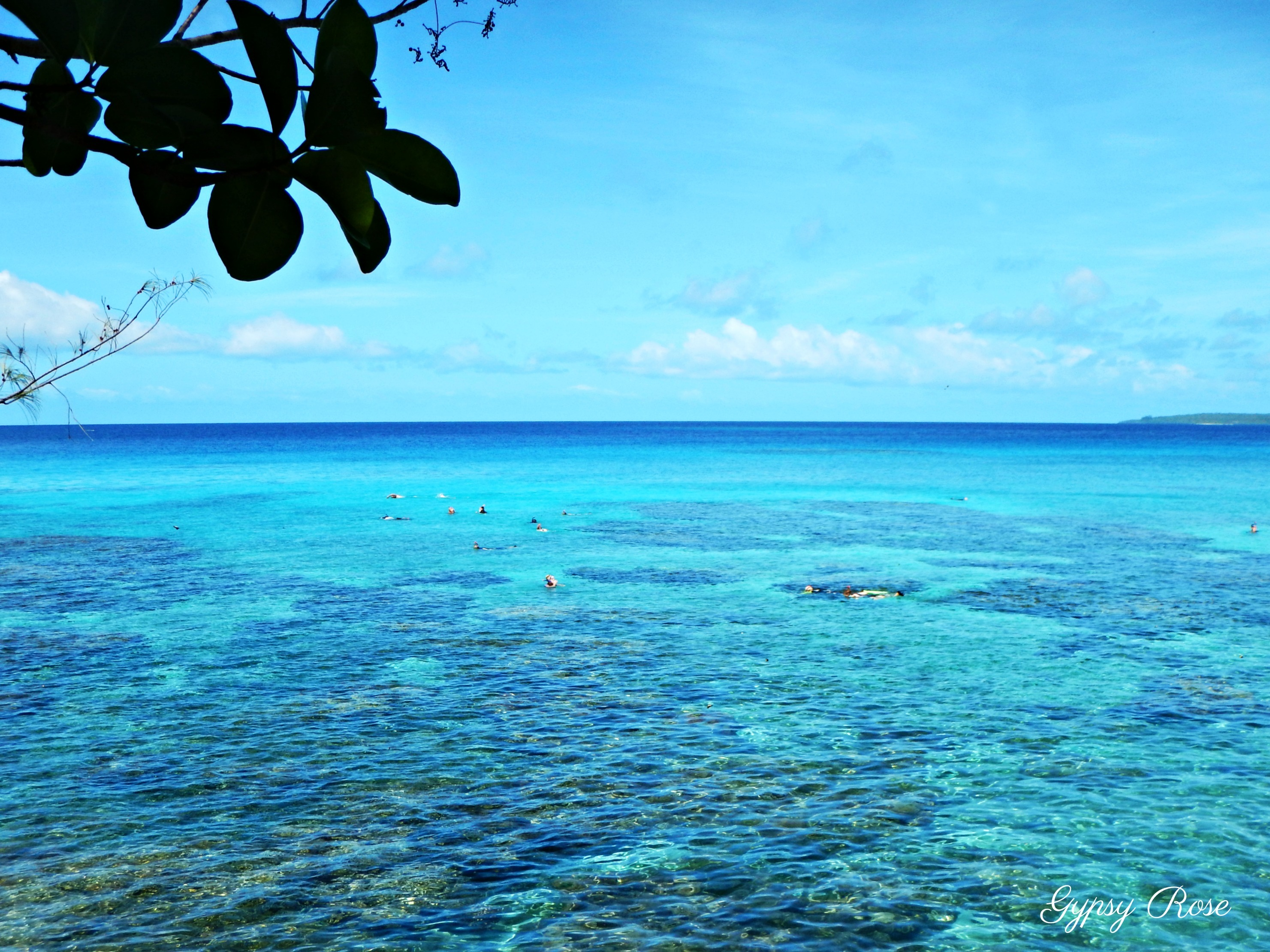 7737f5c4ebf14 Top Snorkelling & Diving Sites - South Pacific - Pacific Islands