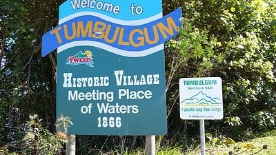 tumbulgum,tweed shire,