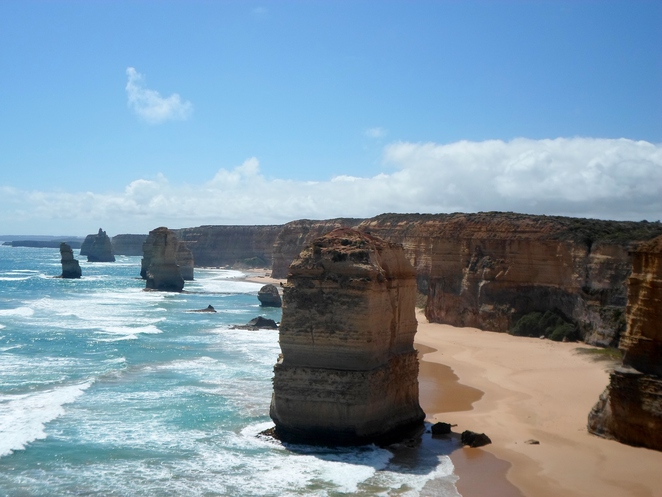 twelve apostles, twelve apostles great ocean road, great ocean road tours, great ocean road victoria
