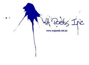 This image is from WA Poets Incorporated website.