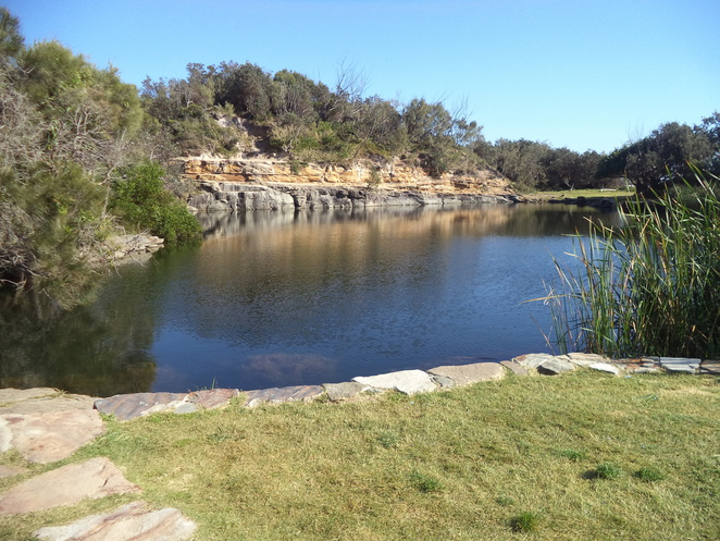 angourie blue pools, angourie activities, angourie things to do, angourie family activities, yamba things to do