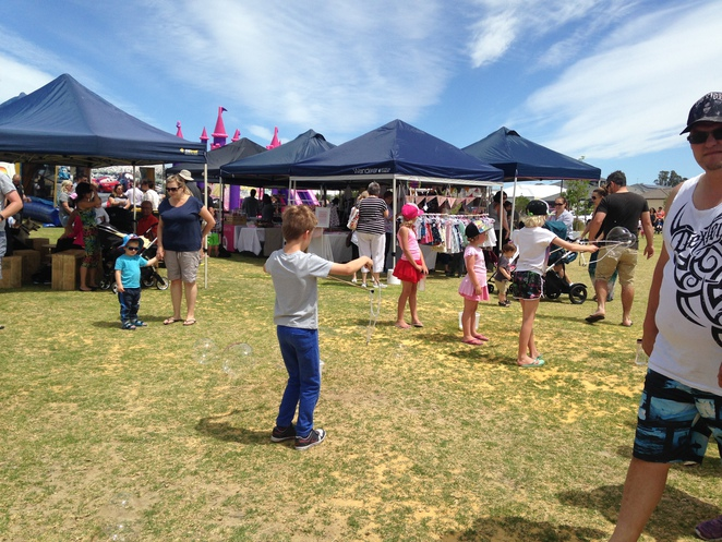 aveley farmers market, markets in perth, local produce, stomping ground events and promotions, ellenbrook markets,