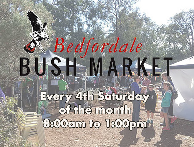 bedfordale-markets-open-the-4th-saturday-of-each-month
