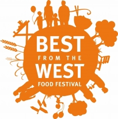 Best From The West Food Festival, food festival, Western Sydney, Justine Schofield,