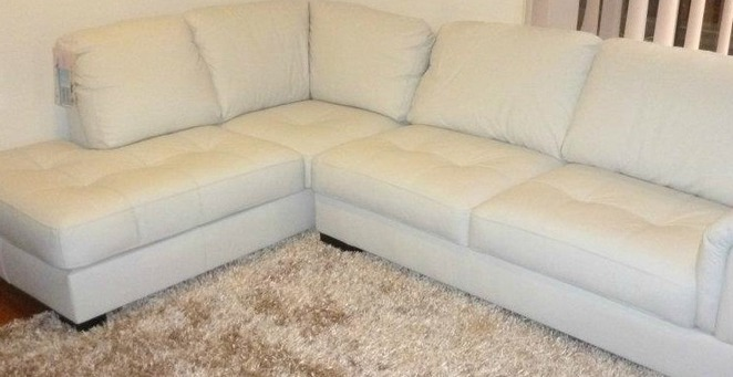 chux magic eraser, how to clean white leather couch