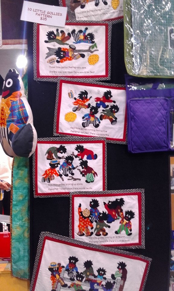Art And Craft Supplies Melbourne