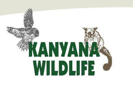 Discover Kanyana Wildlife Day 2014