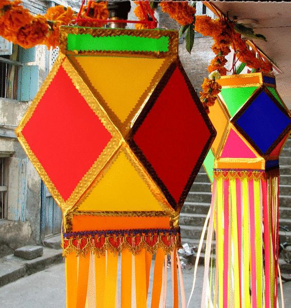 """essay on deepawali festival Essay on """"diwali- the festival of light"""" complete essay for class 10, class 12 and graduation and other classes."""