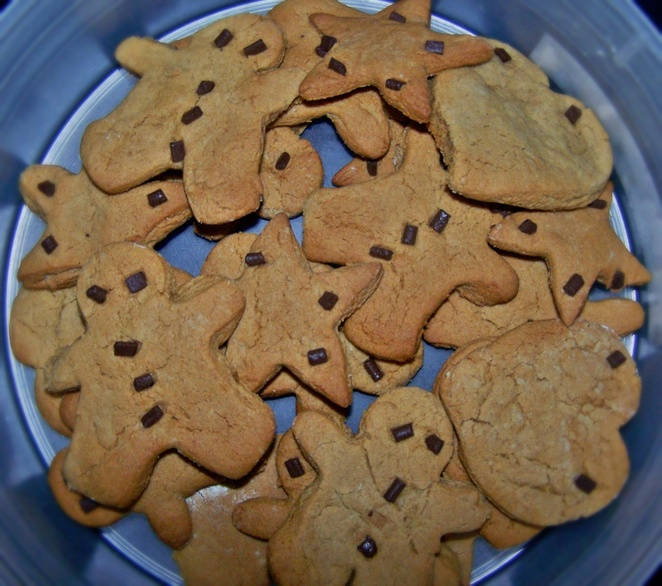 gingrebread biscuits, gingerbread, biscuits, cookies, australia, family, kids, biscuit recipes,