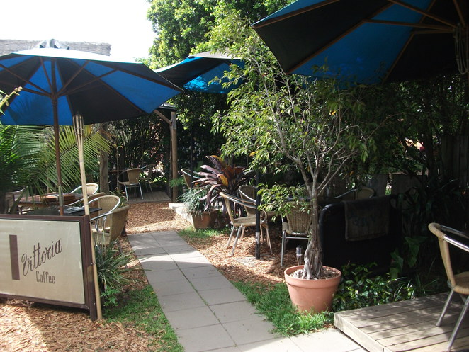glasshouse, coffee, cafe, live music,