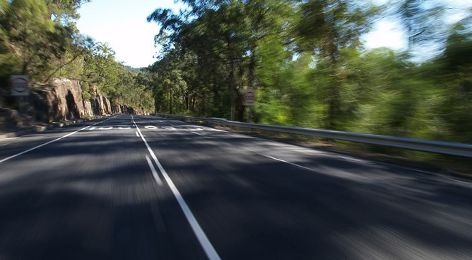 Hunter Valley, Putty Road, Driving, Pleasure, Vehicle, car, Motorbike, Hunter,